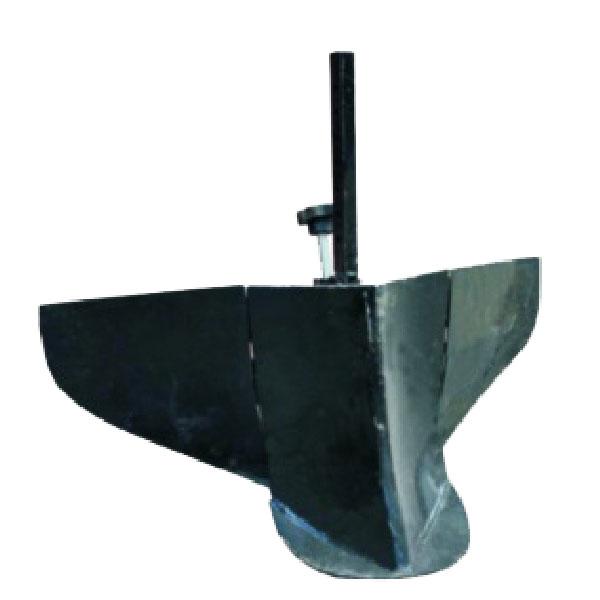 bộ tạp rãnh máy xới đất kachita trc002
