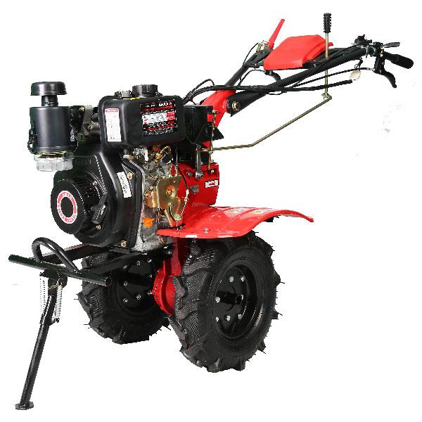 máy xới đất đa năng kachita JP173M