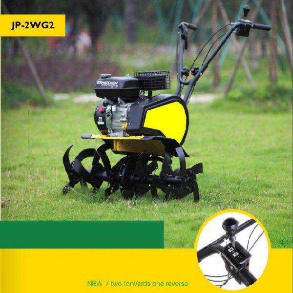 máy xới đất kachita jp-2wg2
