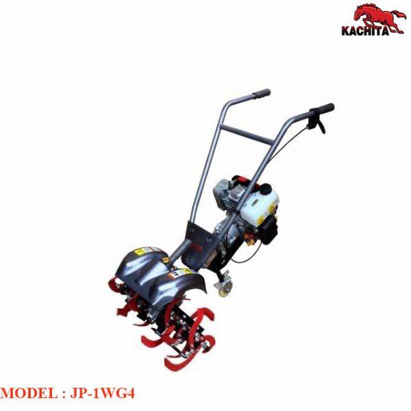 máy xới đất đa năng mini kachita 1wwg4
