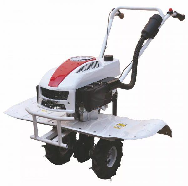 máy xới đất đa năng mini kachita kwg3